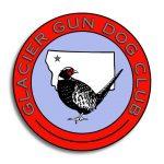 Glacier Gun Dog Club